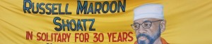 cropped-maroonbanner4